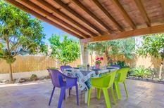 Ferienhaus 1188792 für 7 Personen in Campos