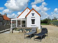 Holiday home 1188829 for 4 persons in Besneville