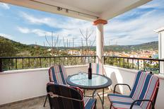Holiday apartment 1188842 for 5 persons in Vinisce