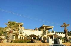 Ferienwohnung 1188850 für 6 Erwachsene + 2 Kinder in Ribera