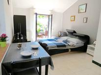 Studio 1188858 for 3 persons in Pjescana Uvala