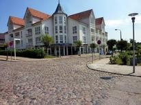 Studio 1188868 for 2 persons in Ostseebad Sellin