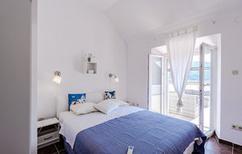 Ferienhaus 1188879 für 7 Personen in Vela Luka
