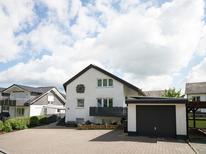 Ferienhaus 1189188 für 23 Personen in Bödefeld