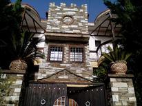 Vakantiehuis 1189214 voor 5 volwassenen + 1 kind in Agiokampos