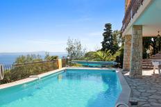 Ferienhaus 1189228 für 10 Personen in Roquebrune-sur-Argens