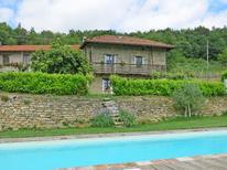 Dom wakacyjny 1189664 dla 4 osoby w Cortemilia