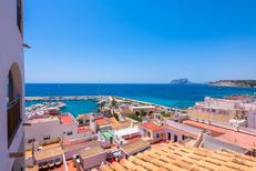 Holiday apartment 1189713 for 6 persons in Moraira