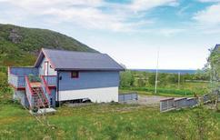 Ferienwohnung 1189714 für 4 Personen in Stø