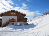 Ferienwohnung 1189777 für 4 Personen in Livigno