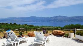 Ferienhaus 1189810 für 4 Personen in Bucht Dučac