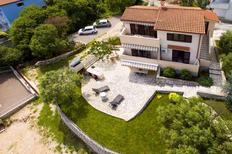 Appartement de vacances 1189823 pour 4 personnes , Ravni