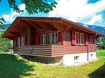 Appartamento 1189930 per 7 persone in Adelboden