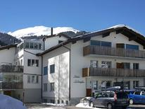 Appartement de vacances 1189935 pour 6 personnes , Churwalden