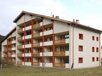 Appartement 1189952 voor 4 personen in Parpan