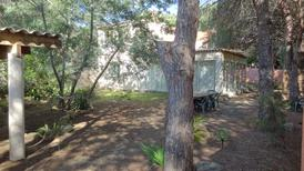 Holiday apartment 1189981 for 6 adults + 1 child in Argelès-sur-Mer