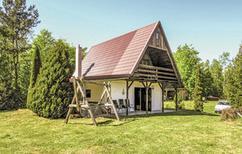 Ferienhaus 119136 für 5 Personen in Brodnica Górna