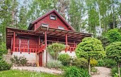 Ferienhaus 119152 für 6 Personen in Kaplityny