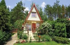 Maison de vacances 119234 pour 4 personnes , Lubiana