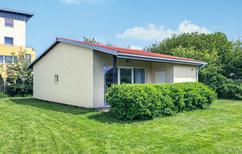 Ferienhaus 119249 für 5 Personen in Sarbinowo