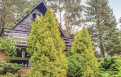 Ferienhaus 119261 für 5 Personen in Kaplityny