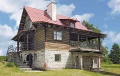 Ferienhaus 119264 für 6 Personen in Mrozy Wielkie