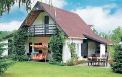 Casa de vacaciones 119279 para 6 personas en Santoczno