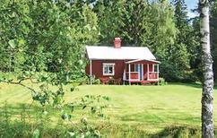 Ferienhaus 119345 für 4 Personen in Hagfors