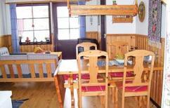Villa 119424 per 6 persone in Tandådalen