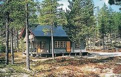 Vakantiehuis 119425 voor 10 personen in Kringelfjorden