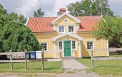 Villa 119638 per 9 persone in Tuna