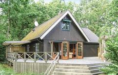 Dom wakacyjny 119670 dla 4 osoby w Landön