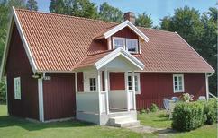 Ferienhaus 119750 für 6 Personen in Mjönäs