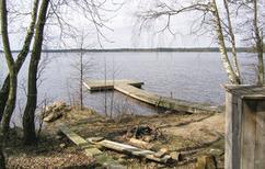 Ferienhaus 119776 für 6 Personen in Lillarp