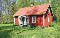 Ferienhaus 119784 für 6 Personen in Häradsbäck