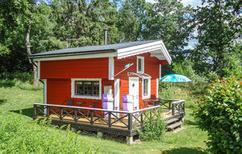 Villa 119813 per 2 persone in Överlida