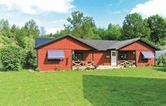 Villa 119883 per 6 persone in Gränna