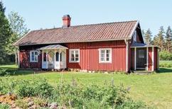 Ferienhaus 119928 für 5 Personen in Älgarås