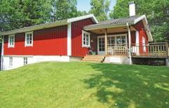 Maison de vacances 119968 pour 8 personnes , Gislaved