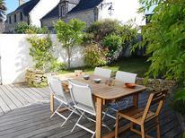 Ferienhaus 1190042 für 6 Personen in La Trinité-sur-Mer