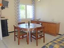 Holiday apartment 1190044 for 4 persons in Narbonne-Plage