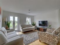 Holiday home 1190046 for 6 persons in Whitstable
