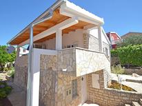 Holiday home 1190071 for 8 persons in Vrkica Stan