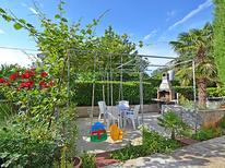 Rekreační byt 1190084 pro 2 osoby v Malinska-Dubašnica