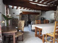 Villa 1190119 per 6 persone in Brix