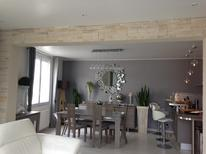 Appartement de vacances 1190121 pour 4 personnes , Pléneuf-Val-André