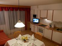 Appartamento 1190130 per 4 persone in Ortisei