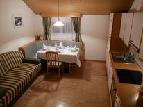 Holiday apartment 1190135 for 4 adults + 1 child in Sankt Ulrich in Groeden