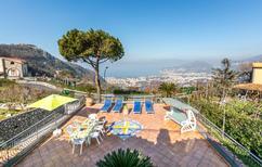 Maison de vacances 1190138 pour 4 personnes , Colli di Fontanelle