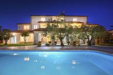 Rekreační byt 1190155 pro 2 osoby v Mali Maj